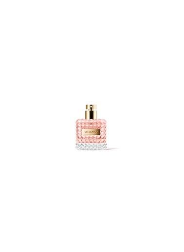 Donna Edp 100 Ml Kadın Parfüm-Valentino